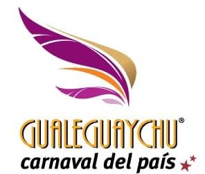 Carnaval de Gualeguaychu 2010