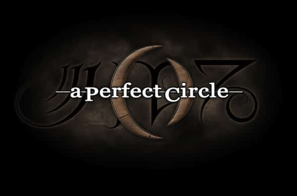 A Perfect Circle en Argentina 2013: Precios y entradas