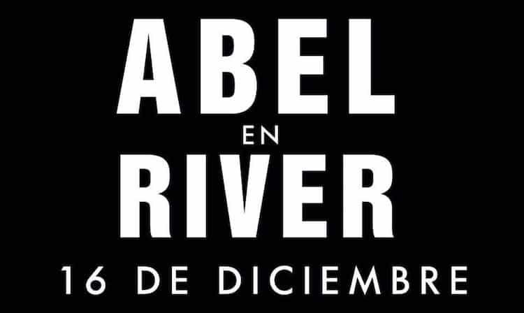 Abel Pintos en River 2017: Precios y entradas en venta