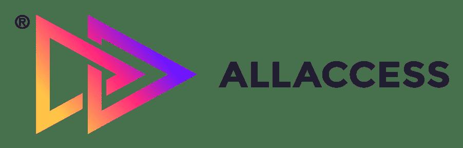 All Access: Puntos de venta, horarios y direcciones