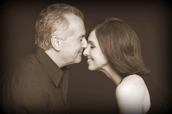 Ana Belen y Victor Manuel en el Gran Rex 2013: Entradas en venta