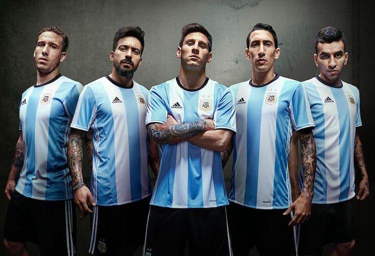 Argentina vs Honduras en San Juan 2016: Precios y entradas en venta