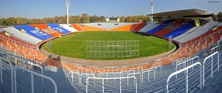 Argentina vs Uruguay en Mendoza 2016: Precios y entradas en venta