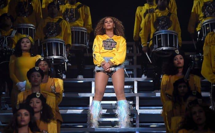 Beyoncé en Argentina 2019 (Lollapalooza): Precios, horarios y entradas
