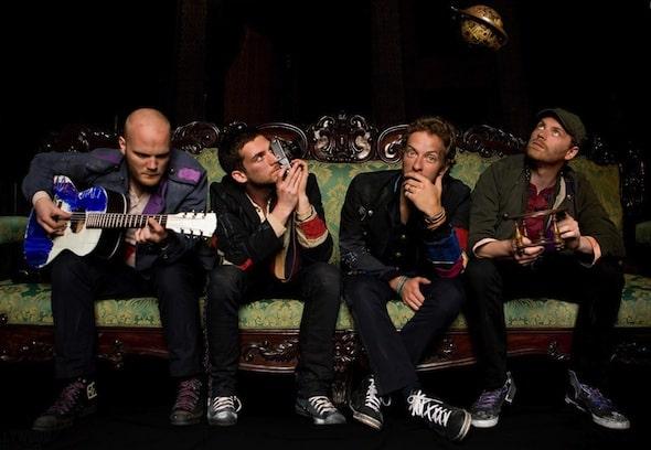 Coldplay en Argentina 2013 (Estadio Unico de La Plata): Entradas en venta