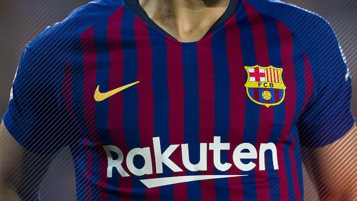 Image Result For Futbol Club Barcelona Comprar Entradas