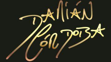 Damian Cordoba en el Gran Rex 2015: Precios y entradas