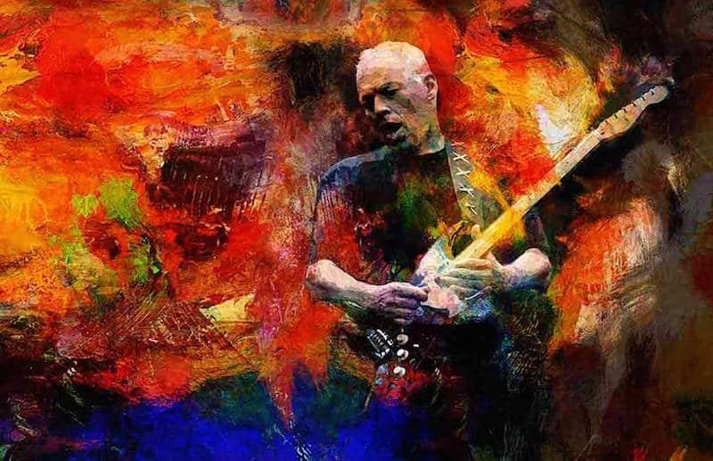 David Gilmour en Argentina 2015: Precios y entradas en venta