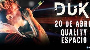 Entradas q p gina 4 de 258 entradas para recitales y for Paginas de espectaculos argentina