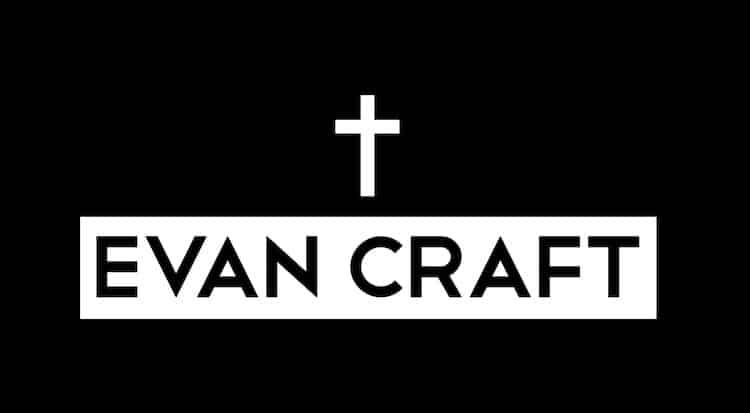 Evan Craft en Argentina 2017: Precios y entradas en venta