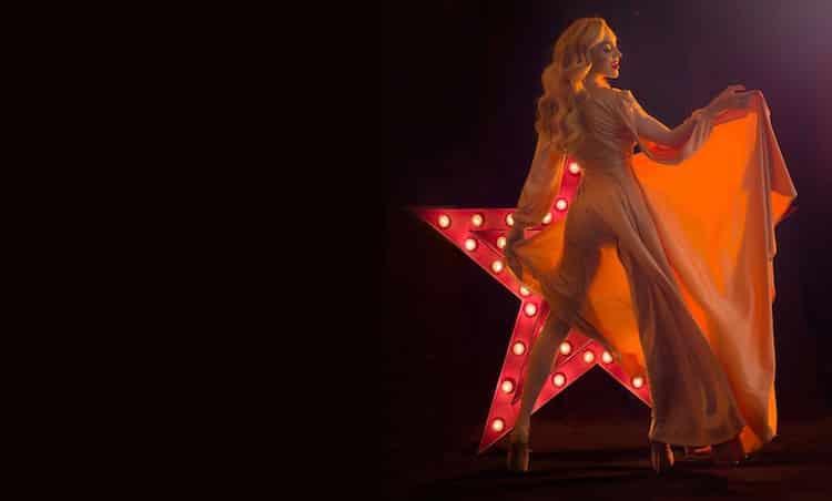 Fatima Superstar en Mar del Plata 2018: Precios y entradas en venta