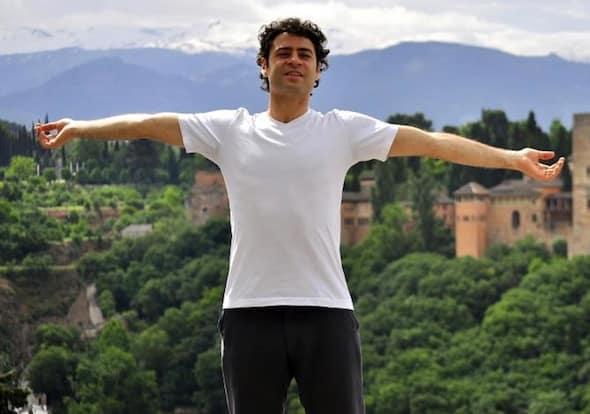 Iñaki Urlezaga en el Teatro Opera 2012: Entradas en venta
