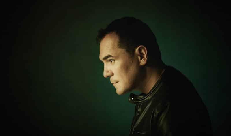 Ismael Serrano en el Gran Rex 2015: Precios y entradas