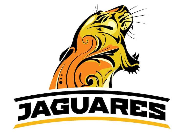 Los Jaguares en Argentina 2016: Precios y entradas en venta