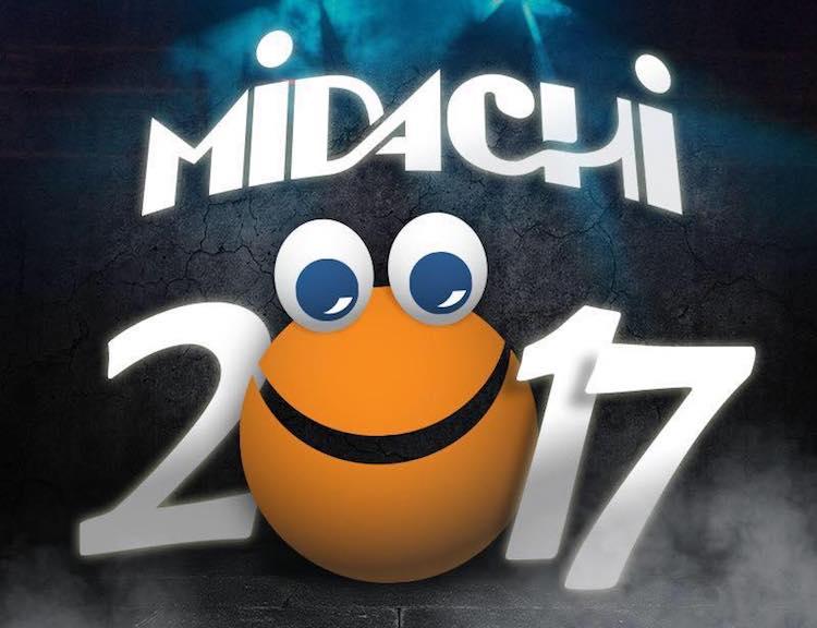 Midachi 2017 en el Teatro Opera: Precios y entradas en venta
