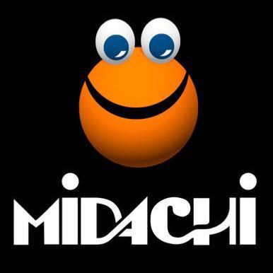 Midachi en Mar del Plata 2018: Precios y entradas en venta