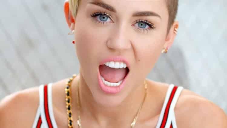 Miley Cyrus en Argentina 2014: Precios y entradas en venta
