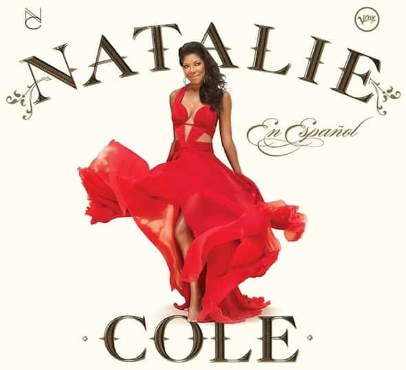 Natalie Cole en Argentina 2013: Precios y entradas en venta