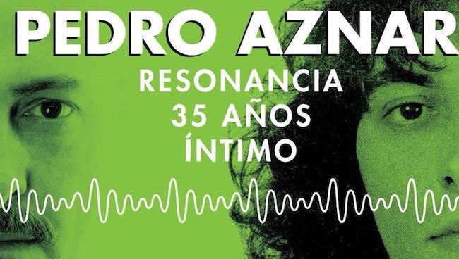 Pedro Aznar en el Gran Rex 2018: Precios y entradas en venta