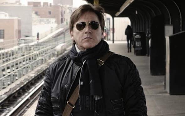 Ricardo Montaner en Catamarca 2013: Precios y entradas en venta