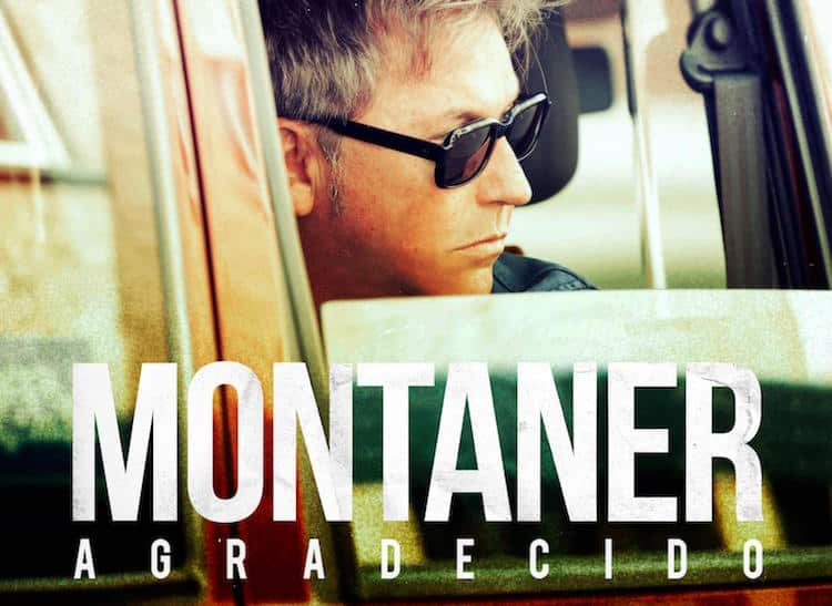Ricardo Montaner en Mendoza 2016: Precios y entradas en venta