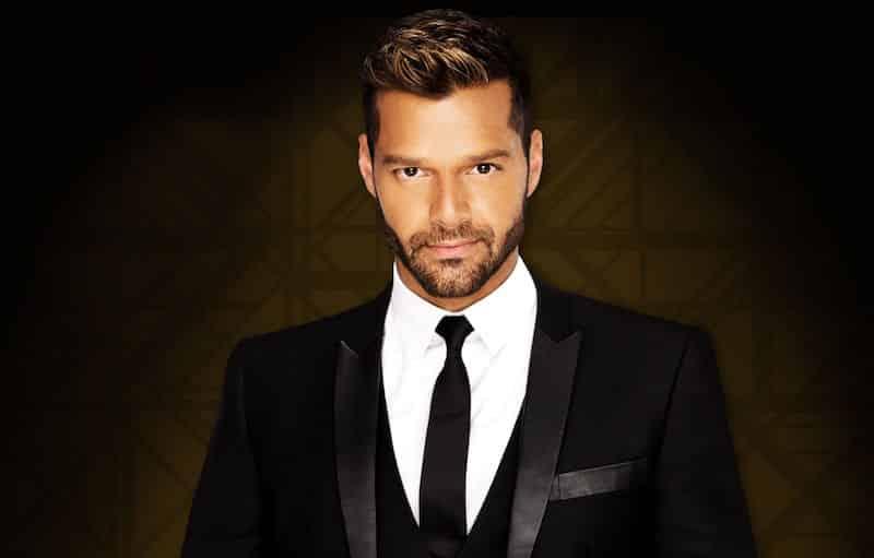 Ricky Martin en Tucuman 2016: Precios y entradas en venta