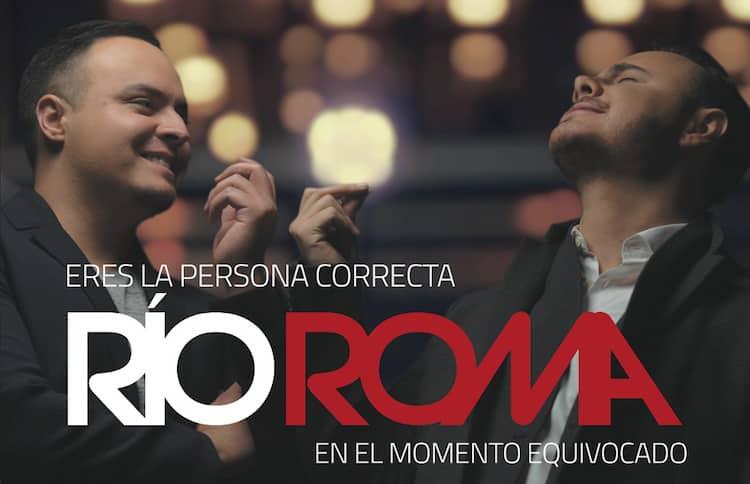 Rio Roma en Argentina 2017: Precios y entradas en venta