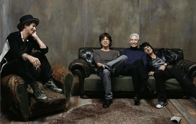 The Rolling Stones en Uruguay 2016: Precios y entradas en venta